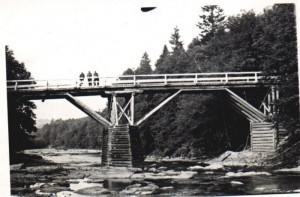 most-w-nasicznem1