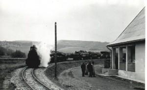 stacja-smolnik-19582