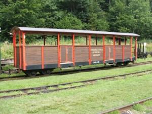 wagon_3