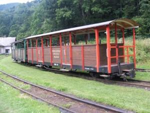 wagon_4