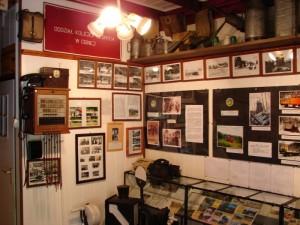 Salka-muzealna