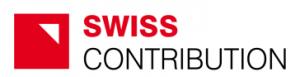 swiss_contr